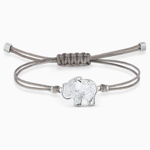 voir bracelet swarovski