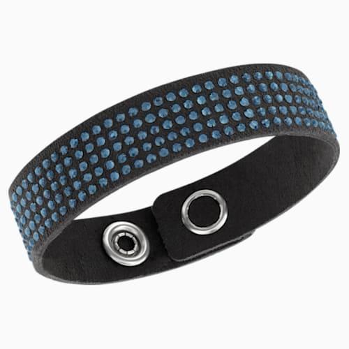 bracelet swarovski slake femme