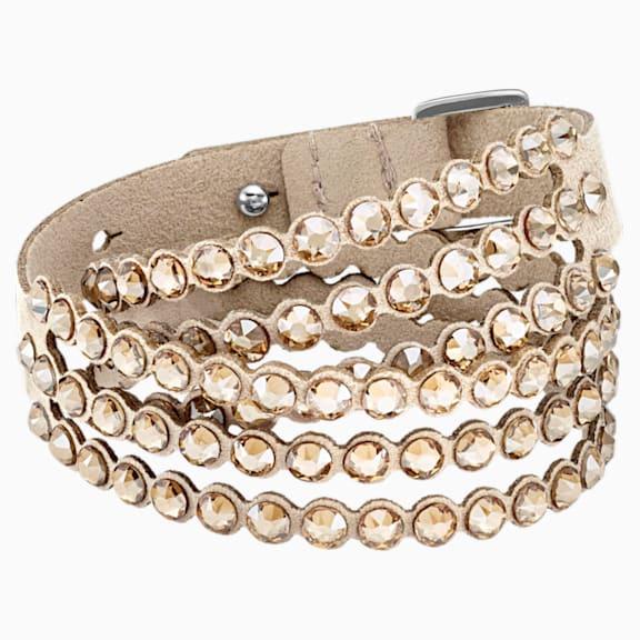 bracelet swarovski femme love
