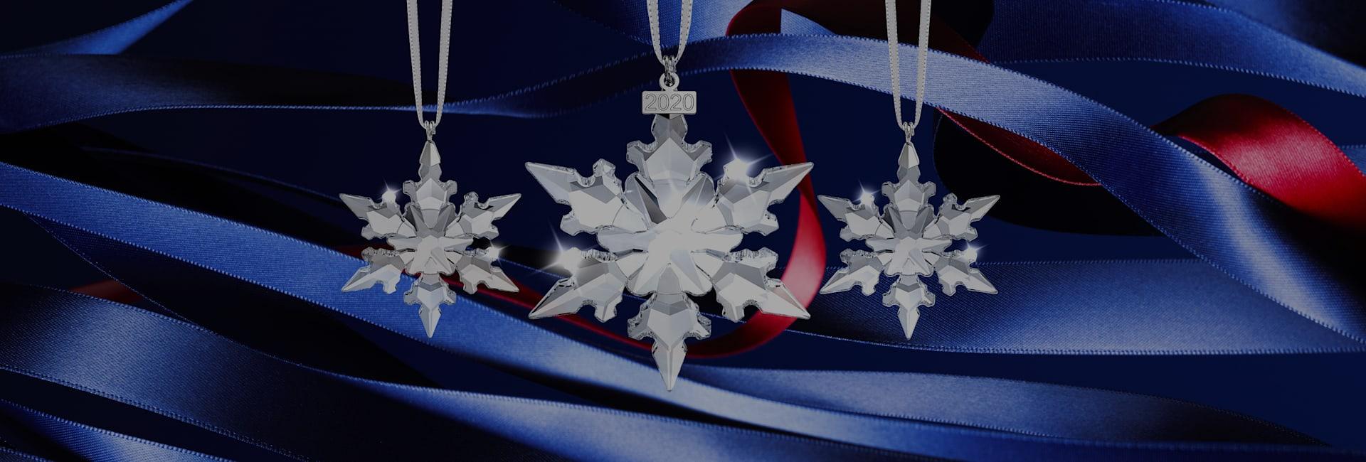 Picture of: Swarovski Official Joyeria Relojes Y Decoraciones De Cristal