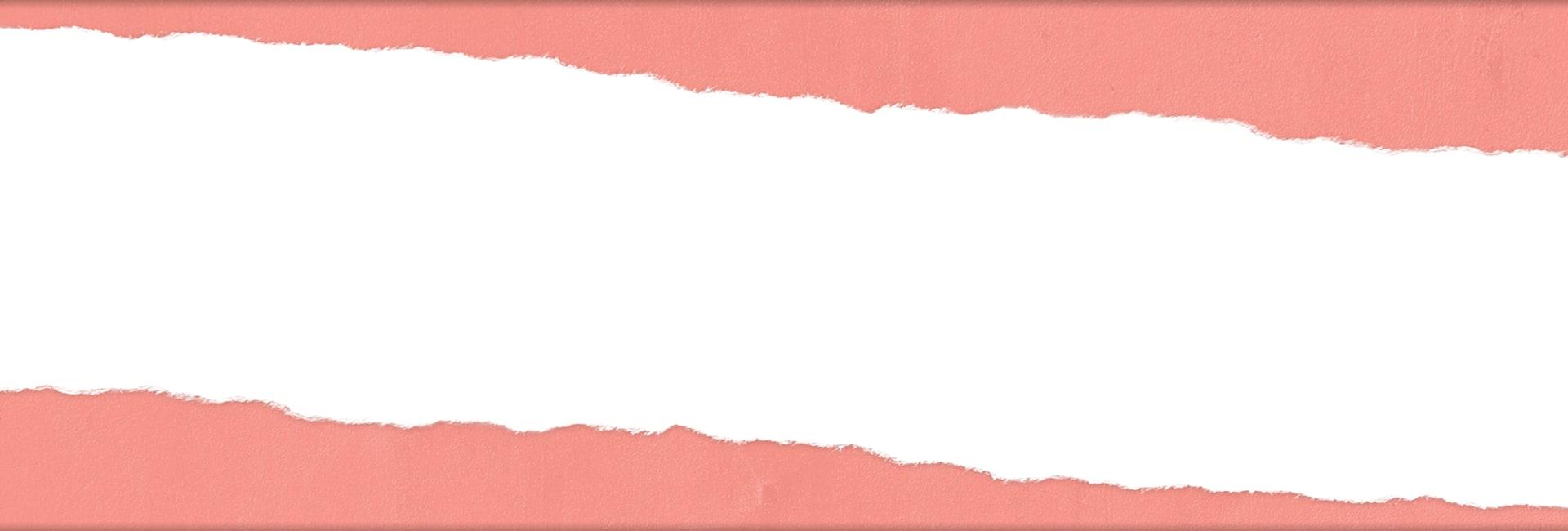 ¹ワロフスキー公式オンラインストア ¸ュエリー ¢クセサリーなど By ¹ワロフスキー